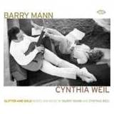 Glitter And Gold - Words And Music By Barry Mann And Cynthia Weil