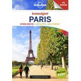 Paris - byens beste, lokalkjent, tilgjengelig