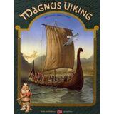 Viking Magnus viking