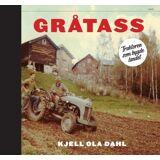 Gråtass - traktoren som bygde landet