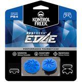 Edge Kontrolfreek - FPS Freek Edge - Thumb Grips