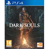 Dark Souls - Remastered