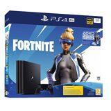 Sony PlayStation 4 PRO 1TB + Fortnite
