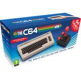 Commodore 64 Mini Retro Console THE C64 Mini
