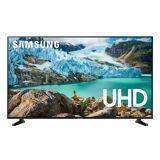 """Samsung 4K Ultra HD Smart TV 55"""" UE55RU6025KXXC for kun 288,- pr. mnd. ( UE55RU6025KXXC )"""