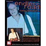 Emmanuel, Tommy Endless Road (0786674547)
