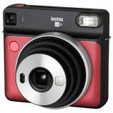 INSTAX SQUARE SQ-6 RUBY RED (Z000154887)