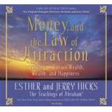 Hicks, Esther Money, and the Law of Attraction (1401918778)