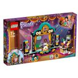 Lego Andreas talangshow, LEGO Friends (41368) (Z000145169)