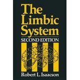 Isaacson, Robert The Limbic System (1475767579)