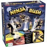 Ninja Rush, Familiespill (SE/FI/NO/DK/EN) (Z000140375)