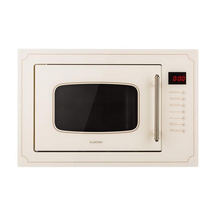 micro ondas de encastrar com grill balay 026183