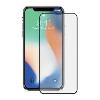 Apple Skärmskydd för härdat glas Iphone 11 Pro Extreme 2.5D