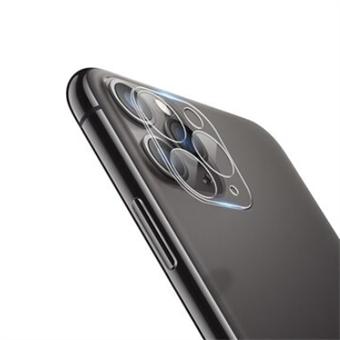 Apple Skyddsglas för kameran på iPhone 11 Pro Max