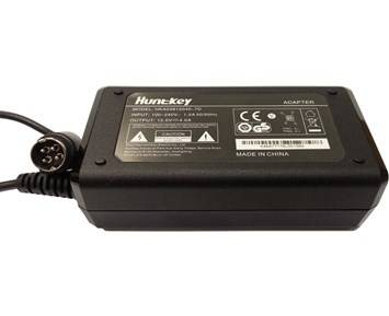NetOnNet 230/12V adapter for LCD
