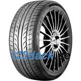 Goodride SA57 ( 195/50 R15 82V )