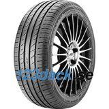 Goodride SA37 Sport ( 225/50 R17 94V )