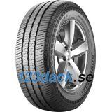 Goodride SC328 Radial ( 205/70 R14C 102/100R 6PR )