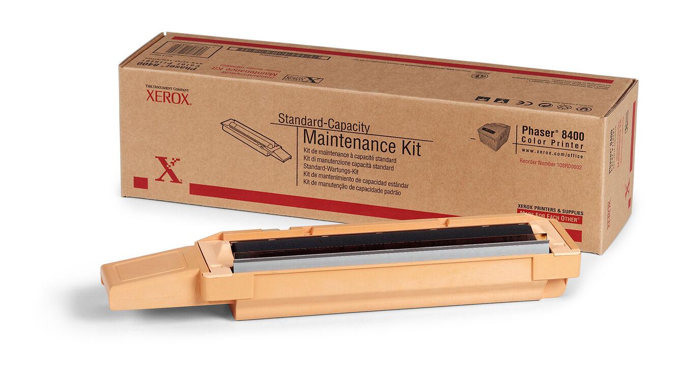 Xerox 108R00602 - Xerox Maintenance Kit 10.000 sidor