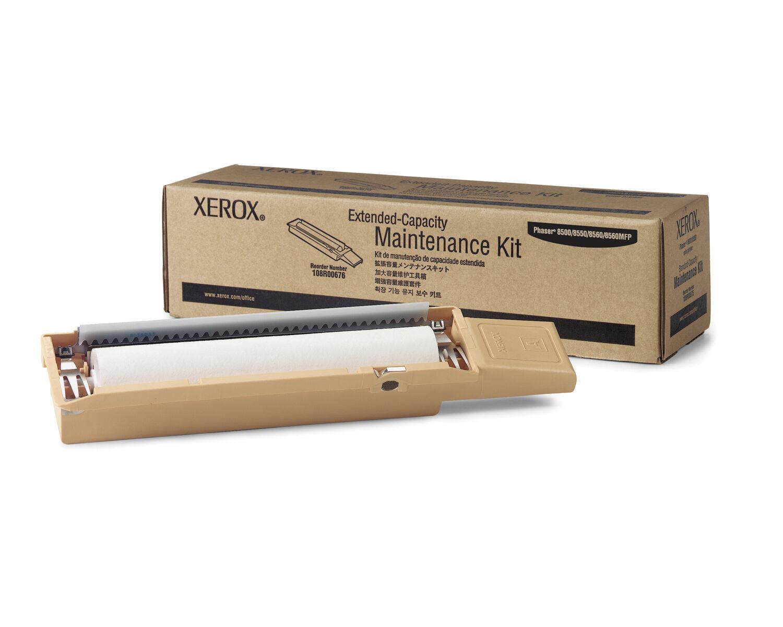 Xerox 108R00676 - Xerox Maintenance Kit 30.000 sidor