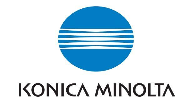 Konica Minolta 1710594-001 - Konicaminolta Rainbow Kit toner 3X 6000 sidor