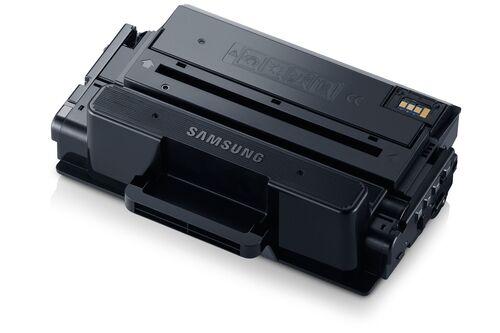 Samsung MLT-D203E/ELS - Samsung svart toner & trumma 10.000 sidor