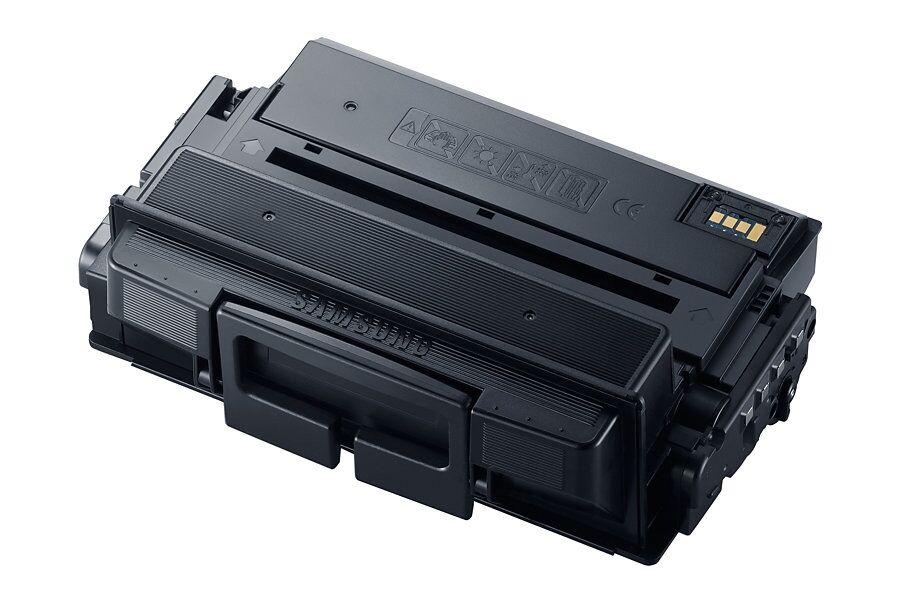 Samsung MLT-D203U/ELS - Samsung svart toner & trumma 15.000 sidor