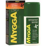 MyggA Spray 75 ml