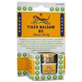 Tiger Balsam Vit 19 g