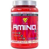 BSN Amino X Watermelon 1010 g