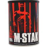 Animal M Stak 21 pack