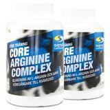 Core Arginine Complex 360 kaps