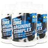 Core Arginine Complex 540 kaps