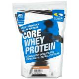 Core Whey Protein Caribbean 1 kg