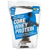 Core Whey Protein Choklad Milkshake Lättsötad 1 kg