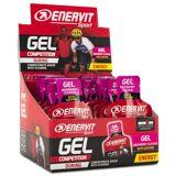 Enervitene Sport Caffeine Gel Hallon 24-pack