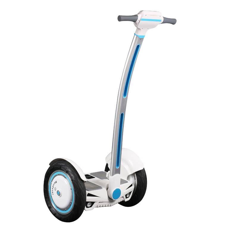 Airwheel S3 Tvåhjuling