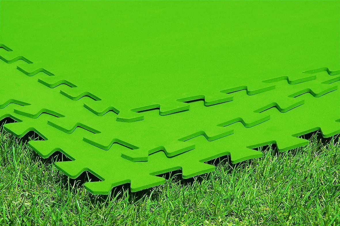 Bestway Lay Z Spa 32 x 32-tums golvet Protector - för Spas & pooler