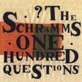 CD BABY.COM/INDYS Schramms - 100 frågor [CD] USA import