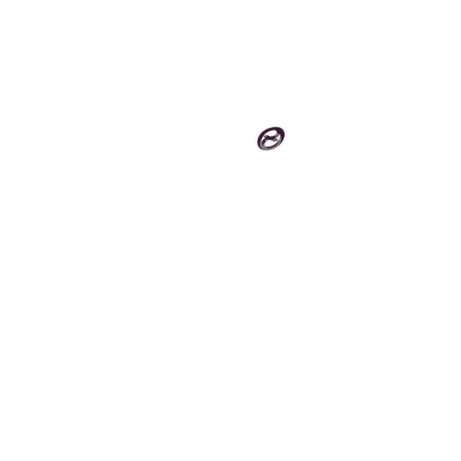 CYBEX Sittvagn Agis M-Air 4 Mystic Pink - Purple
