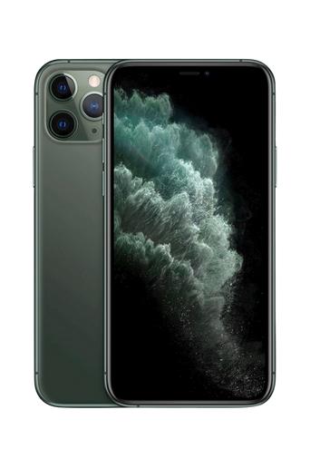 Apple iPhone 11 Pro 256GB M.Green