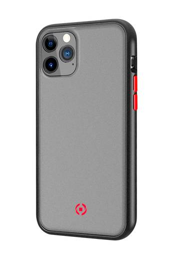 Celly Volcano Back case iPhone 11 Pro