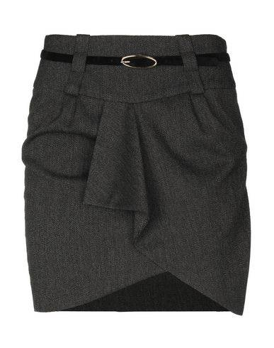 KITTE Mini skirt Women