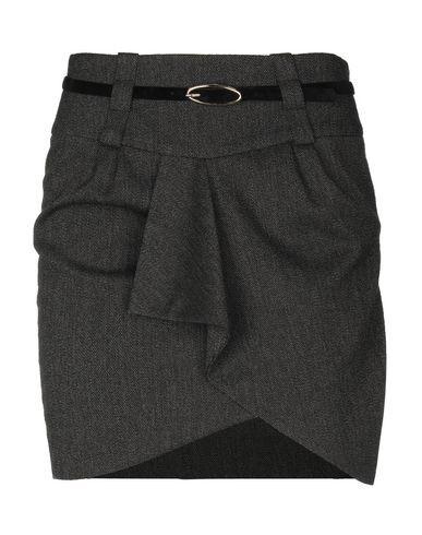 KITTE Mini skirt Women