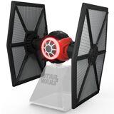 Zappies Star Wars Classic Tie Fighter Bluetooth Speaker