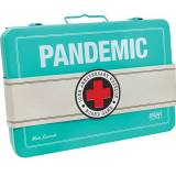 Z-Man Games Pandemic: 10th Anniversary Edition