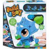 Build-a-Bot Dino