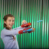 Hasbro Avengers Assembler Gear Iron Man Hasbro