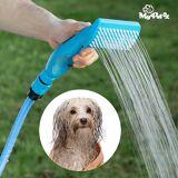 InnovaGoods Borstslang för husdjur My Pet