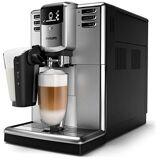 Philips Espressobryggare Philips EP5333/10 1,8 L (6 csészék) Silvrig